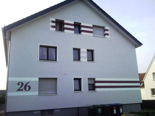 26 (1)